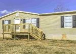 Foreclosed Home in Limestone 37681 GARLAND RD - Property ID: 4393249881