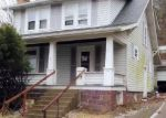 Foreclosed Home in Nelsonville 45764 SAINT CHARLES ST - Property ID: 4393254250
