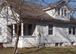 Foreclosed Home in Johnston City 62951 GRAND AVE - Property ID: 4393258187