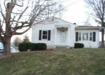 Foreclosed Home in Dry Ridge 41035 WARSAW AVE - Property ID: 4393265192
