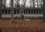 Foreclosed Home in Brandenburg 40108 DOE VALLEY PKWY E - Property ID: 4393275264