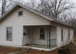 Foreclosed Home in Salem 62881 N MARION AVE - Property ID: 4393277463