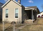 Foreclosed Home in Cincinnati 45216 W 69TH ST - Property ID: 4393278785