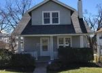 Foreclosed Home in Cincinnati 45211 RUEBEL PL - Property ID: 4393284472