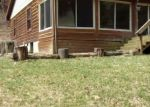 Foreclosed Home in Louisa 41230 SAN BRANCH RD - Property ID: 4393288411
