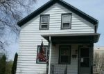 Foreclosed Home in Sheboygan 53081 MARYLAND AVE - Property ID: 4393300684