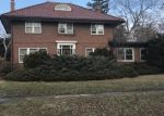 Foreclosed Home in Rockford 61103 OXFORD ST - Property ID: 4393301105