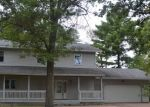 Foreclosed Home in Mosinee 54455 GRANT RD - Property ID: 4393314247