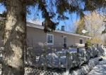 Foreclosed Home in Antigo 54409 NICKLE RD - Property ID: 4393315570