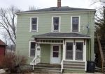 Foreclosed Home in Stoughton 53589 RIDGE ST - Property ID: 4393316893