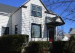 Foreclosed Home in Fond Du Lac 54935 RUGGLES ST - Property ID: 4393326968