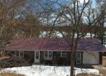 Foreclosed Home in Chetek 54728 26TH ST - Property ID: 4393335722