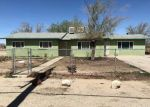 Foreclosed Home in Littlerock 93543 E AVENUE R - Property ID: 4393340536