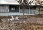 Foreclosed Home in Pahrump 89048 W WINDSONG LN - Property ID: 4393343148