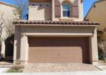 Foreclosed Home in Las Vegas 89178 OPAL HILLS LN - Property ID: 4393345798