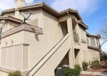 Foreclosed Home in Las Vegas 89122 E TROPICANA AVE - Property ID: 4393358938