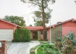 Foreclosed Home in Ridgecrest 93555 N SIERRA VIEW ST - Property ID: 4393361556