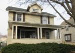 Foreclosed Home in Rochester 14606 WETMORE PARK - Property ID: 4393374698