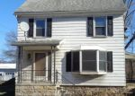 Foreclosed Home in Port Royal 17082 ROUTE 333 - Property ID: 4393376447