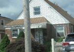 Foreclosed Home in Hempstead 11550 FLORENCE AVE - Property ID: 4393385200