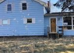 Foreclosed Home in Medina 14103 PORTER RD - Property ID: 4393391338