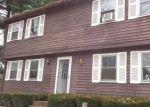 Foreclosed Home in Agawam 01001 WRENWOOD LN - Property ID: 4393393980
