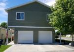 Foreclosed Home in Cody 82414 MARLISA LN - Property ID: 4393400536