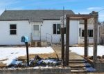 Foreclosed Home in Thermopolis 82443 S 10TH ST - Property ID: 4393402282