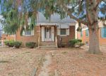 Foreclosed Home in Joliet 60436 EARL AVE - Property ID: 4393409740