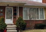 Foreclosed Home in Dearborn Heights 48125 MCKINLEY ST - Property ID: 4393420686
