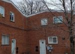 Foreclosed Home in Harper Woods 48225 ROCKCASTLE ST - Property ID: 4393422432