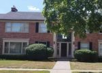 Foreclosed Home in Harper Woods 48225 FLEETWOOD DR - Property ID: 4393433831