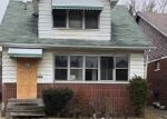 Foreclosed Home in Detroit 48234 E HOLLYWOOD ST - Property ID: 4393434253