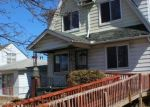 Foreclosed Home in Detroit 48234 KEYSTONE ST - Property ID: 4393438645