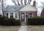 Foreclosed Home in Detroit 48235 ASBURY PARK - Property ID: 4393439514