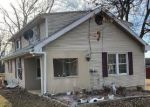 Foreclosed Home in Smithsburg 21783 EDGEMONT RD - Property ID: 4393445201