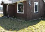 Foreclosed Home in Stevenson 98648 NW GROPPER RD - Property ID: 4393451788