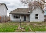 Foreclosed Home in Spokane 99202 E DESMET AVE - Property ID: 4393465799