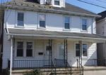 Foreclosed Home in Easton 18042 MILLER ST - Property ID: 4393468421