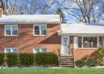 Foreclosed Home in Fairfax 22030 BERRITT ST - Property ID: 4393477174