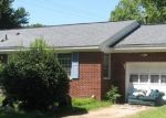 Foreclosed Home in Hampton 23661 JAMESTOWN AVE - Property ID: 4393482438