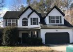 Foreclosed Home in Suffolk 23434 ASHWOOD DR - Property ID: 4393485501