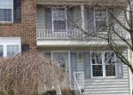 Foreclosed Home in Bridgewater 22812 CINDIE LN - Property ID: 4393486376