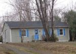 Foreclosed Home in Madison 22727 BERRY MOUNTAIN LN - Property ID: 4393496898
