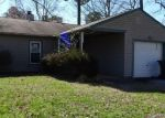 Foreclosed Home in Virginia Beach 23464 FOUNTAIN HALL DR - Property ID: 4393498646