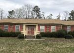 Foreclosed Home in Freeman 23856 GOVERNOR HARRISON PKWY - Property ID: 4393499968