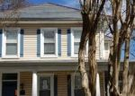 Foreclosed Home in Hampton 23661 LOCUST AVE - Property ID: 4393500390