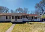 Foreclosed Home in Portsmouth 23701 GARWOOD AVE - Property ID: 4393502135
