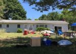Foreclosed Home in Radford 24141 DRY VALLEY RD - Property ID: 4393503907