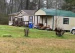 Foreclosed Home in Livingston 77351 MANGUM RD - Property ID: 4393513532